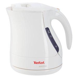 TEFAL Water kettle 1,2 liter Justine