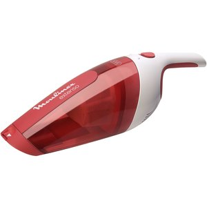 MOULINEX  Hand vacuum cleaner Extenso