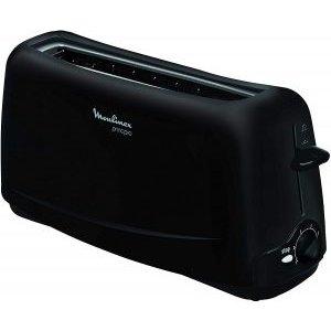 MOULINEX  Toaster Principio