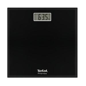TEFAL Bathroom scale Premiss
