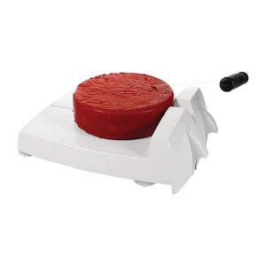 BOSKA  Cheese slicing board professional 52 cm wire included