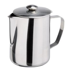 M & T  Koffiepot 0,60 liter