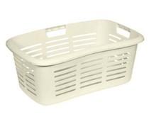 Curver Laundry basket 60x40x24 cm