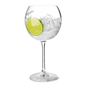 M & T  Wijnglas - Gin tonic super ballon 58 cl Tritan kunststof onbreekbaar