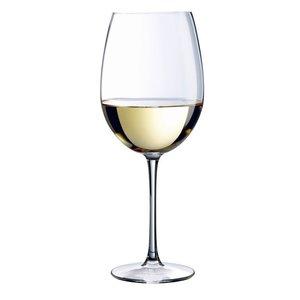 M & T  Wijnglas 35 cl Tritan kunststof onbreekbaar