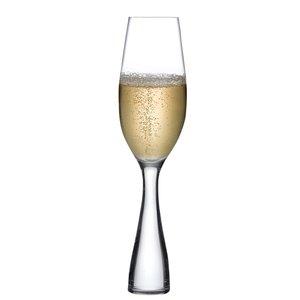 "M & T  Champagne flûte 25 cl  "" Wine Party """