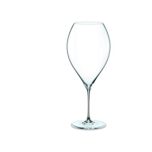 """RONA  Wijnglas 49 cl  """" Sensual """""""