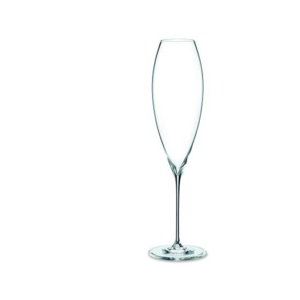 "RONA  Champagne flûte 22 cl  "" Sensual """