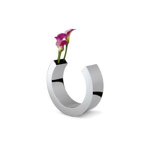M & T  Vaas Omega Design : Leon Win