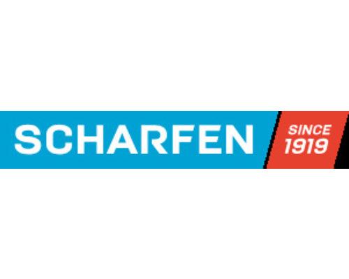 SCHARFEN