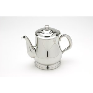 """M & T  Theepot 35 cl  """"Milano Classic"""""""