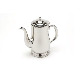 """M & T  Koffiepot 1,60 liter  """"Milano Classic"""""""