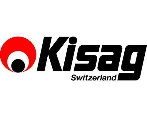 KISAG