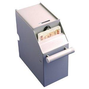 M&T Safe voor biljetten