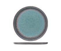 M&T Flat plate 30 cm Isabeau