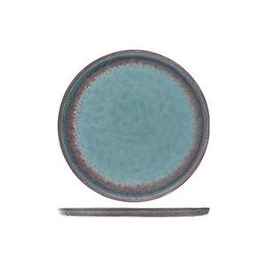 M&T Flat plate 28 cm Isabeau