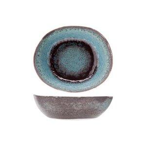 M&T Soup plate 19,5 cm Isabeau