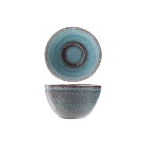 M&T Bowl 14 cm x H 8.5 cm Isabeau
