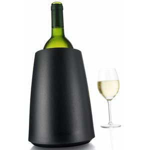 VACU VIN  Bottle cooler
