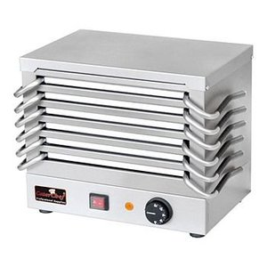 CATERCHEF Hot plates unit 6 plates