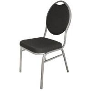 M&T Banqueting & Conference chair