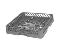 M&T Dishwasher rack for flatware