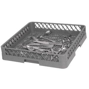 M&T Dishwasher rack for flatware