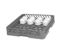 M&T Dishwasher rack universal