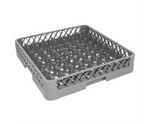 M&T Dishwasher rack for plates
