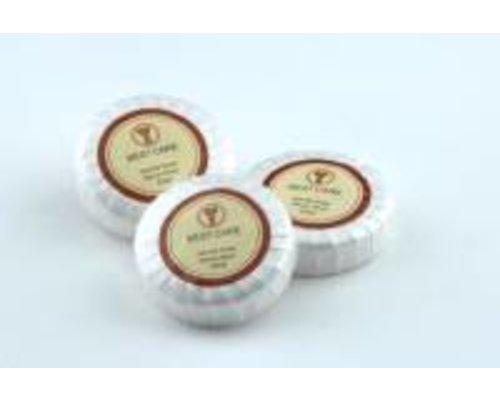 BEST CARE Onthaalproducten  Gentle soap Best Care 20 g