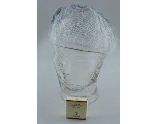 BEST CARE Onthaalproducten  Showercap Best Care box 500 pieces