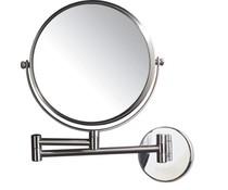 M&T Miroir grossissant 20 cm