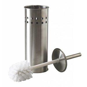 M&T Toilet brush