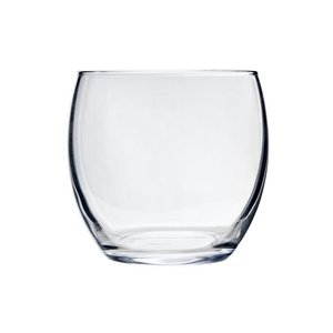ARCOROC  Whisky glass Old Fashionned 34 cl Vina