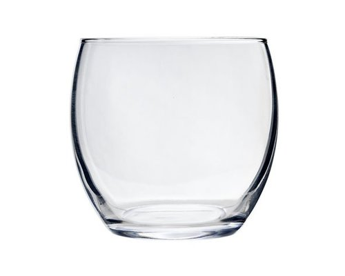 ARCOROC  Whisky glass Old fashionned 34 cl Viña