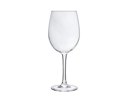 ARCOROC  Water Glass on foot 48 cl Viña