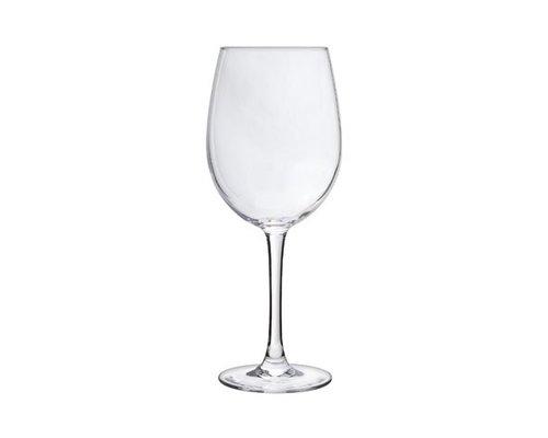 ARCOROC  Wineglass on foot 26 cl Viña