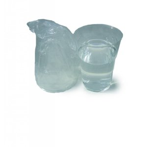M&T Tooth glass plastic individually packed. Price per packing of 1050 glasses.