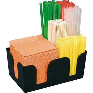 M&T Bar organiser / caddy