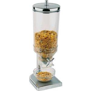 M & T  Cereal dispenser 4,5 liter