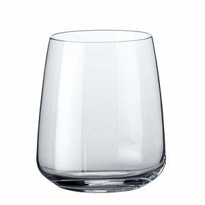 BORMIOLI ROCCO  Water- wine goblet 37 cl Aurum