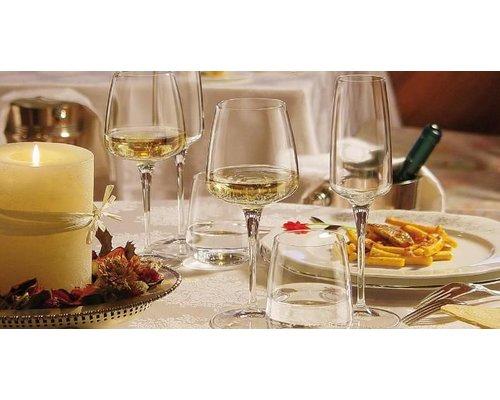 BORMIOLI ROCCO  Burgundy wine glass Aurum 60 cl