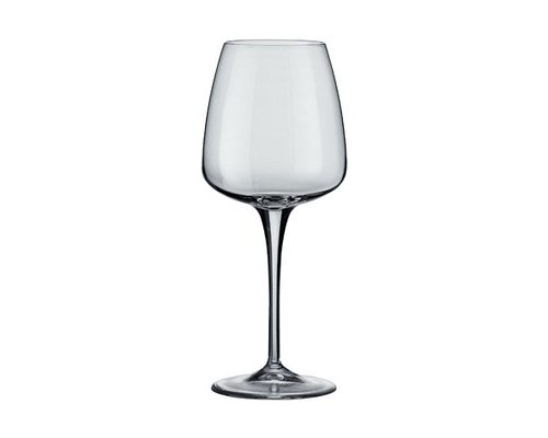 BORMIOLI ROCCO  Wineglass 52 cl Aurum