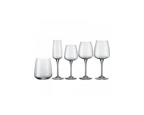BORMIOLI ROCCO  Wineglass 35 cl Aurum