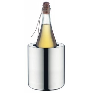 ALFI  Bottle cooler icePod