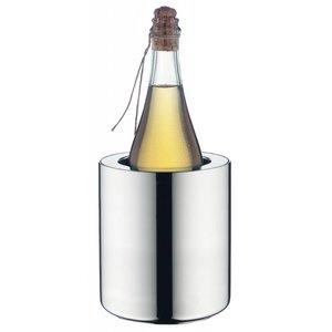 ALFI  Refroidisseur de bouteille inoxydable Ice Pod