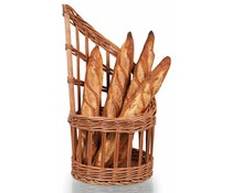 M&T Baguette basket