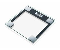 M&T Digital Bathroom Scale