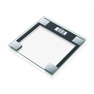 M&T Digital Bathroom Scale