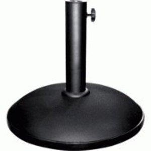 M & T  Voet voor parasol beton